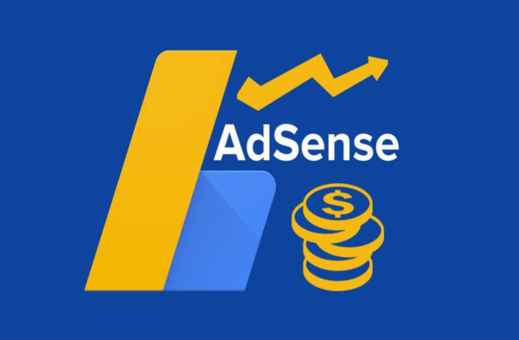 google adsense banner