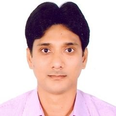 Muhammad Rais-Ul-Awal